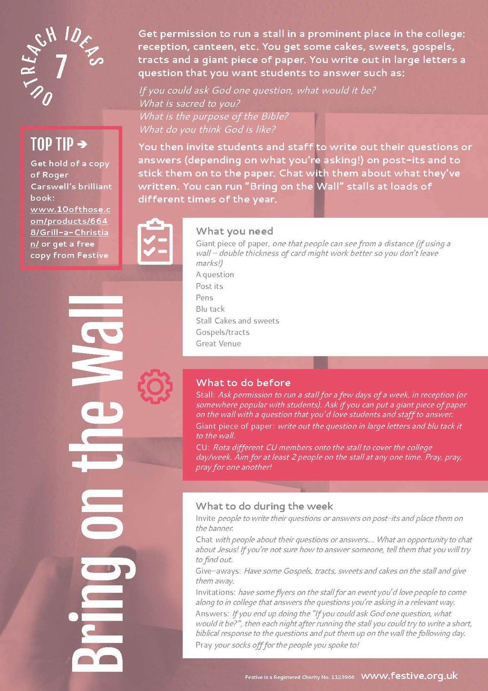 Outreach Ideas_Page_08.jpg