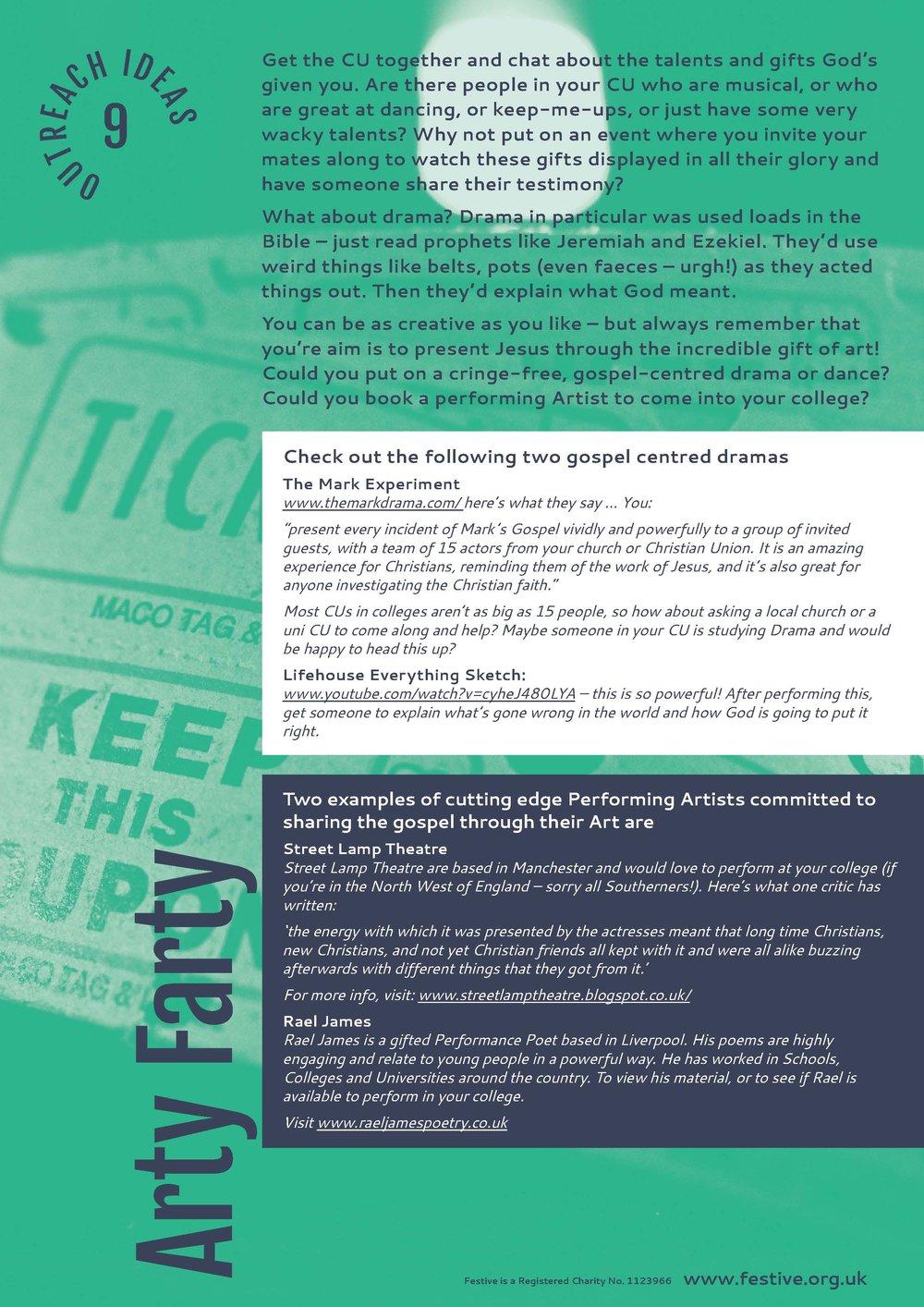 Outreach Ideas_Page_10.jpg
