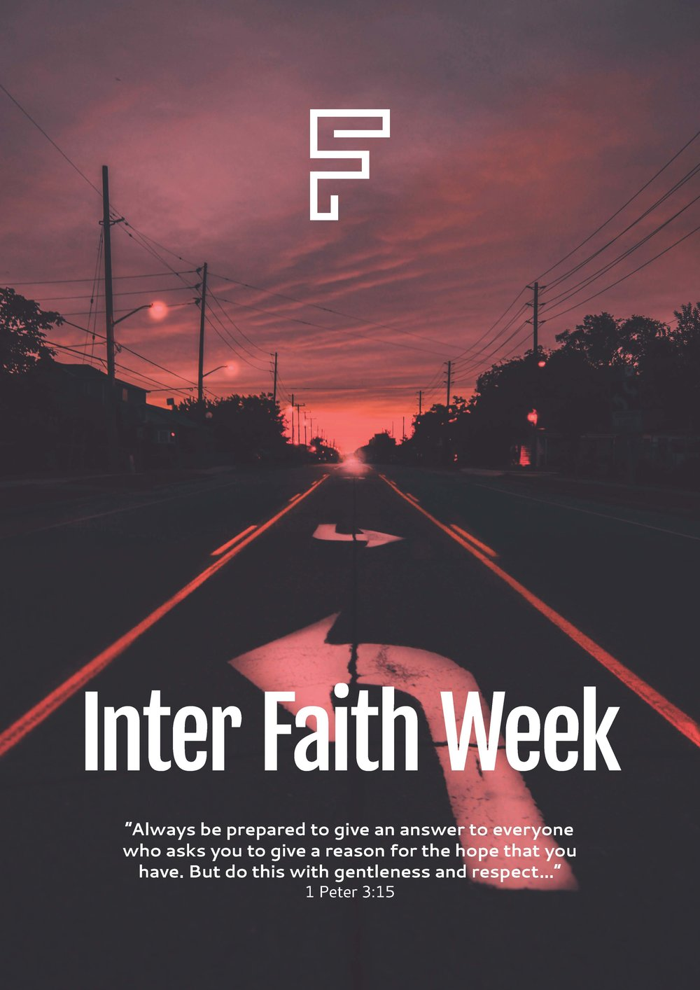 Interfaith Week_Page_1.jpg