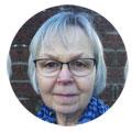 Cathy-Profile.jpg