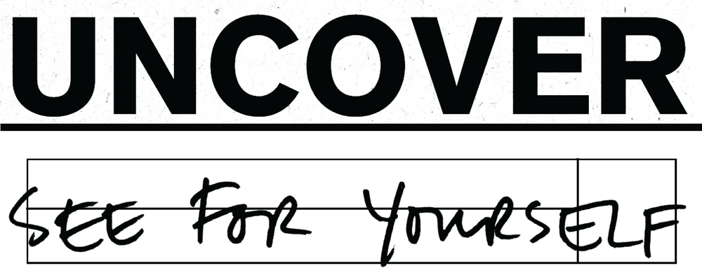 uncover-logo[1].png