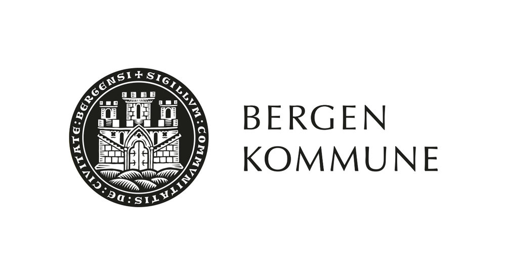 Logo-RGB-bredde-Bergenkommune-Svart.jpg