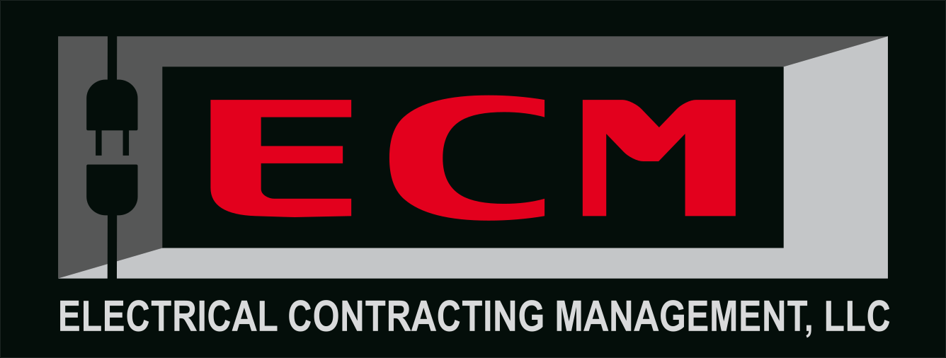 Electrical Contracting Management, LLC