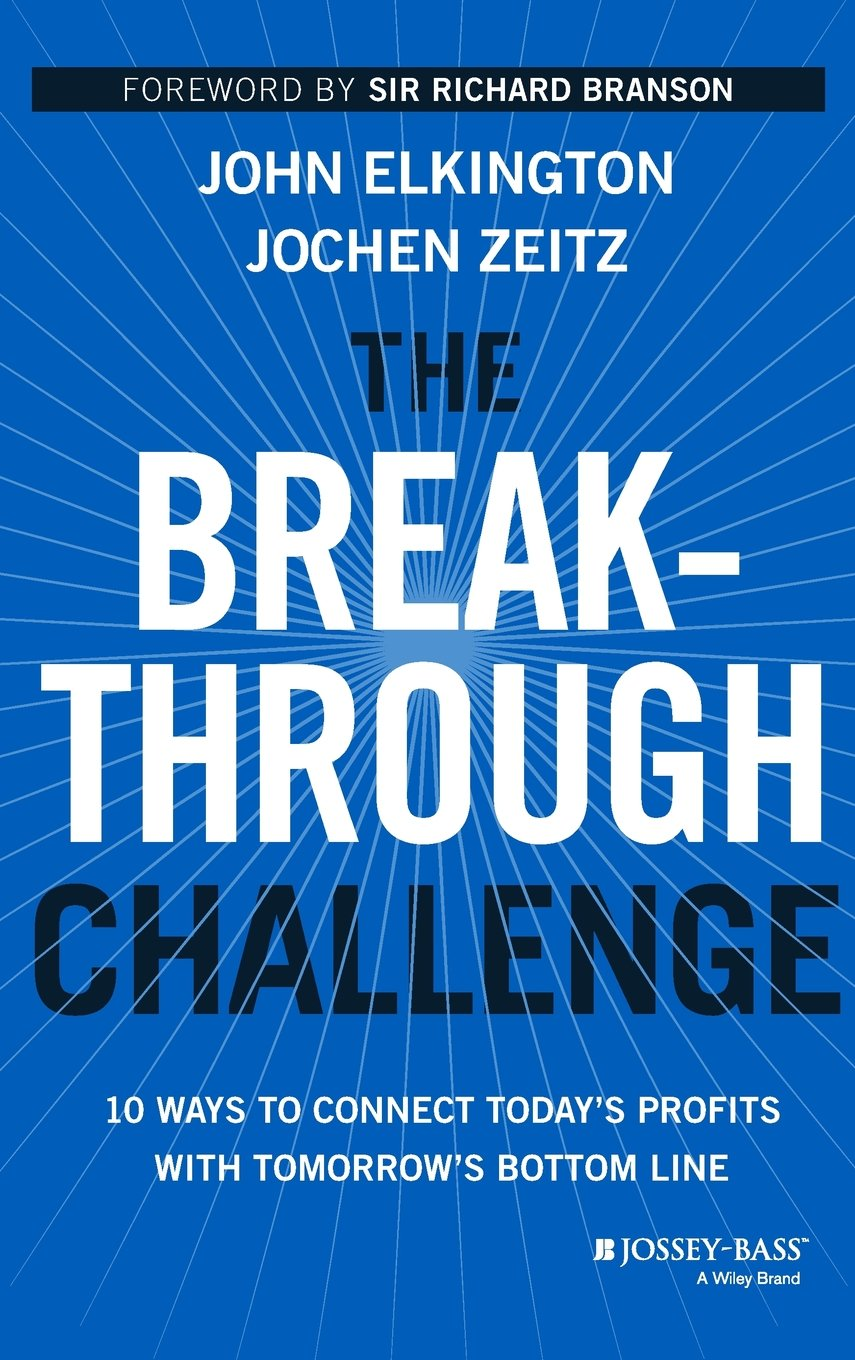 The Breakthrough Challenge Book Cover.jpg