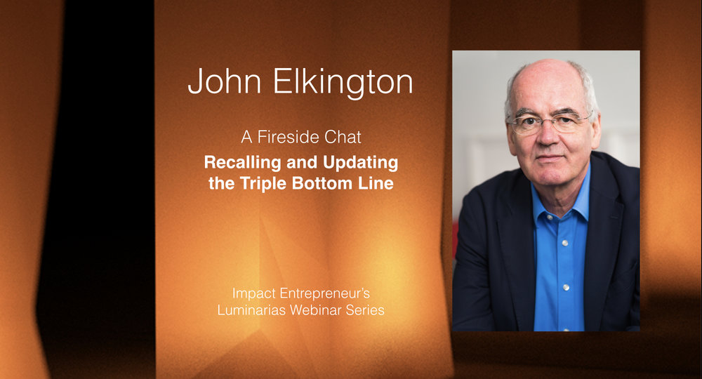John Elkington Main Program Image.jpeg