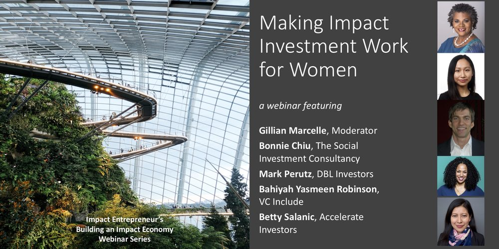Making Impact Investment Work for Women Lead Image.jpg