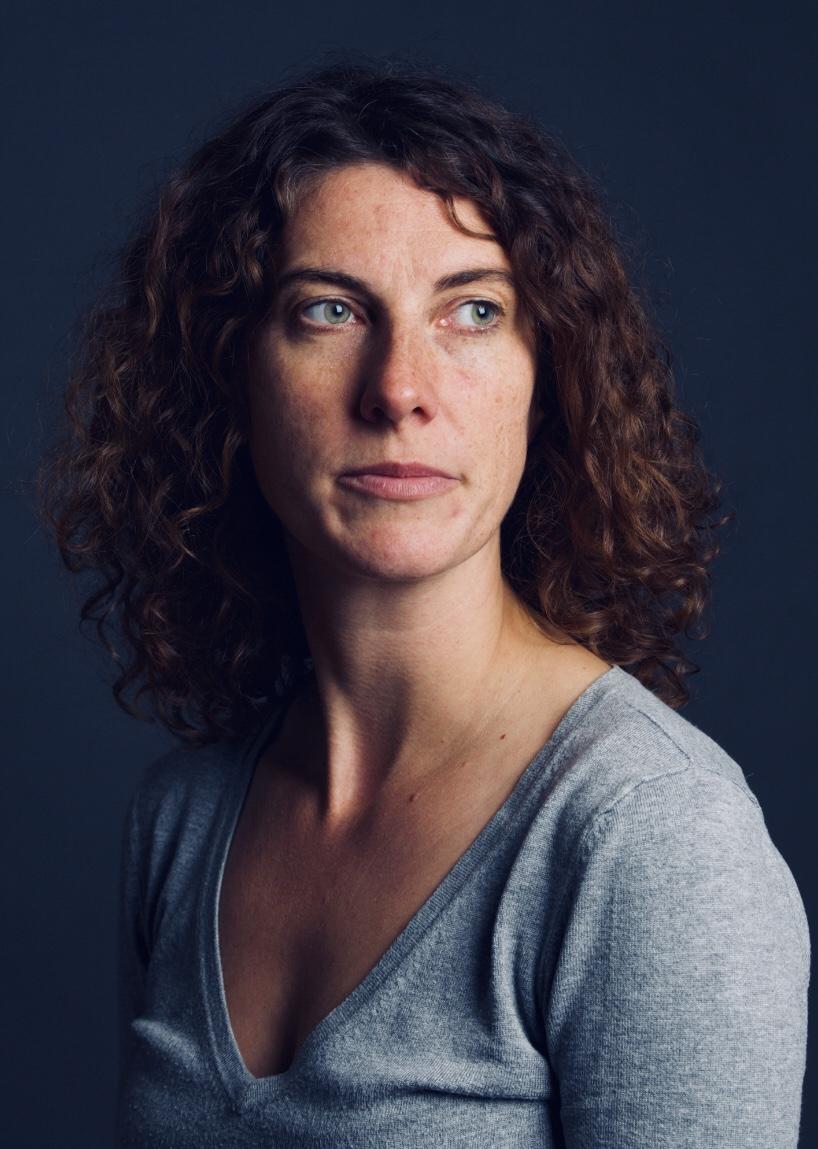 Eva Gjaltema Photography