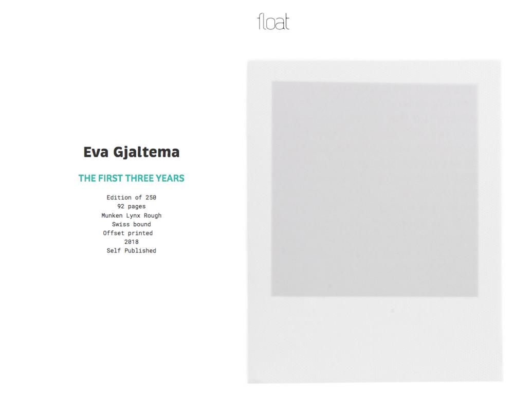 https://www.floatmagazine.us/book-library/books/eva-gjaltema