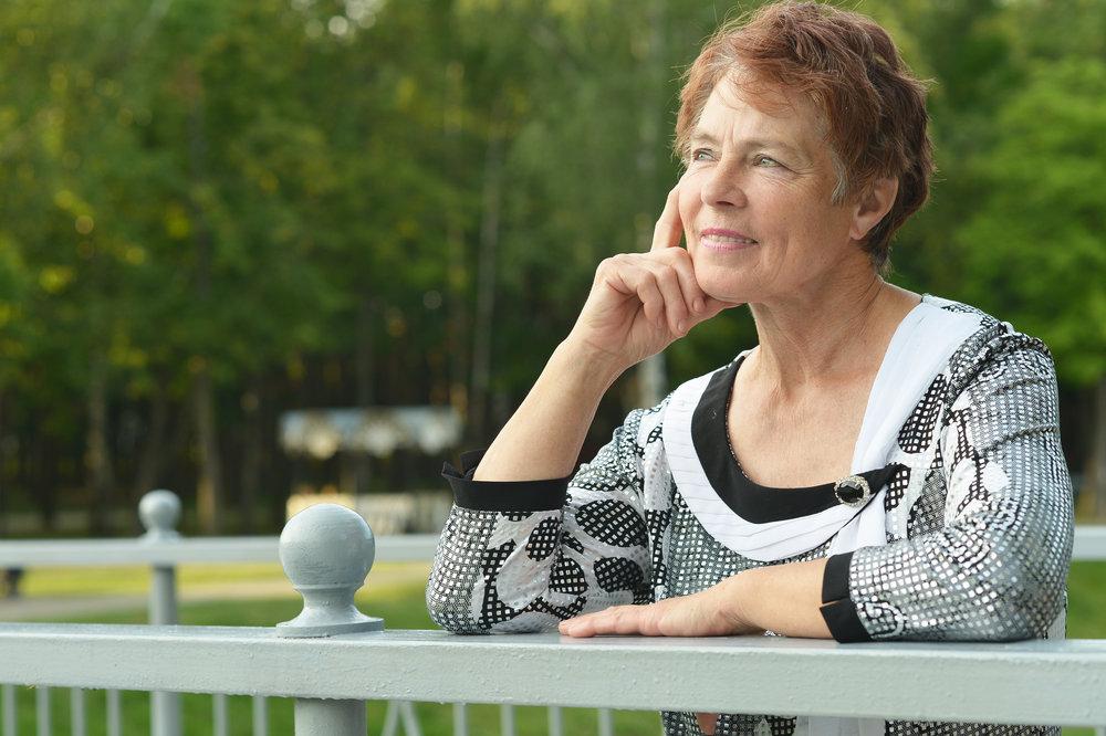 bigstock-Lady-enjoying-summer-100863026.jpg