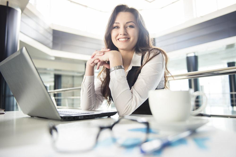 bigstock-Business-Woman-85490804.jpg
