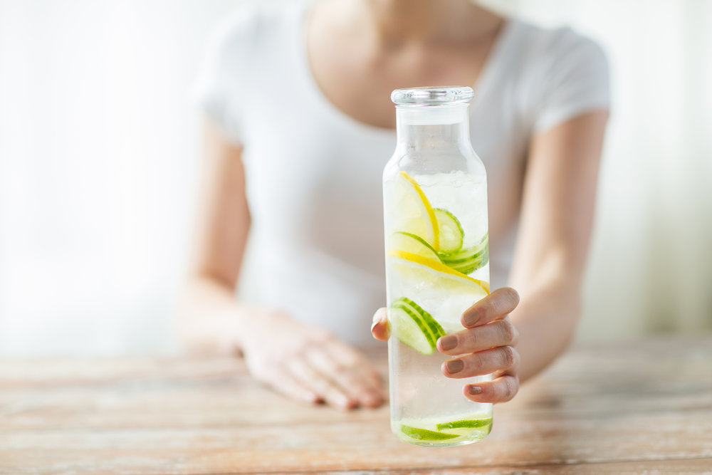bigstock-healthy-eating-drinks-diet--91674380.jpg