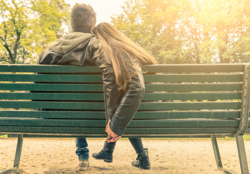 bigstock-Couple-In-Love-On-A-Bench-73939408.jpg