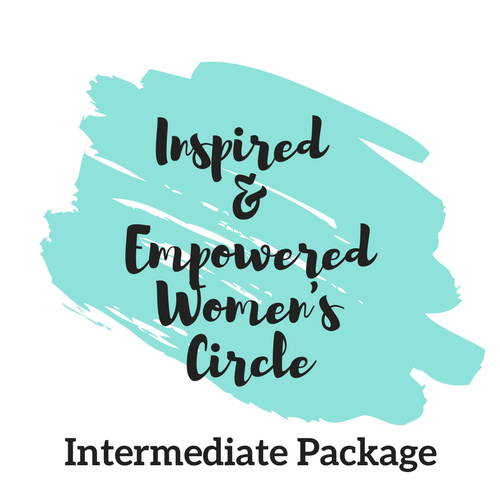 Inspired & EmpoweredWomen's Circle (1).png