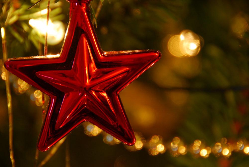 Christmas Star.jpg