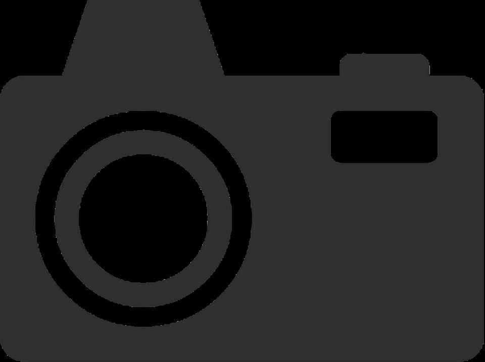camera-1181496_960_720.png