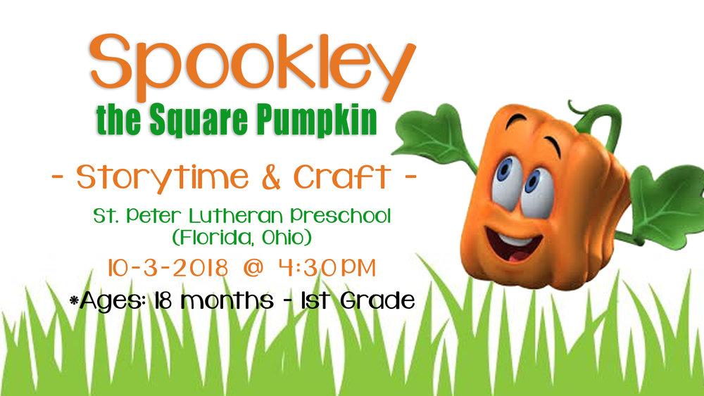 PreschoolSpookyTheSquare.jpg