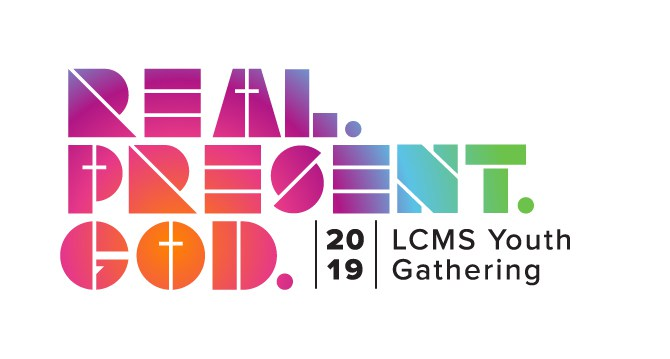 LCMS-2019-Youth-Gathering-Logo-670x359.jpg