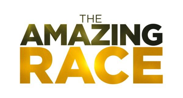 the-amazing-race-90f66bb6a22f1ec1.jpg