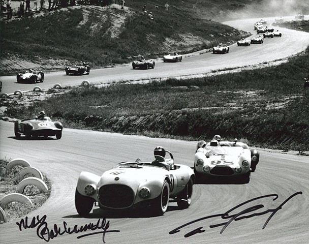 img0108dangurney_approachingturn6_riversideraceway_041960.jpg