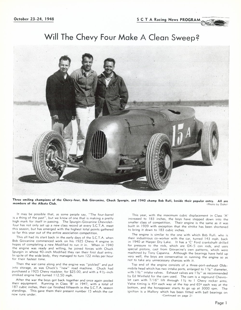 1948 SCTA Racing News Program pg 01.jpg