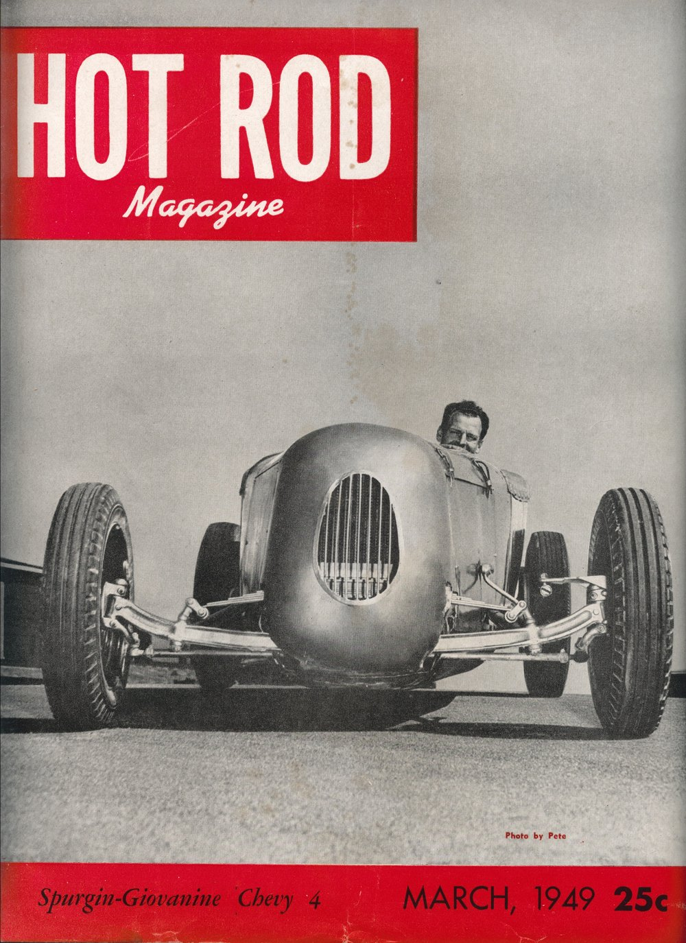 1949 Hot Rod Magazine Cover.jpg