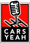 CarsYeah_final_spot-e1397273365607.jpg