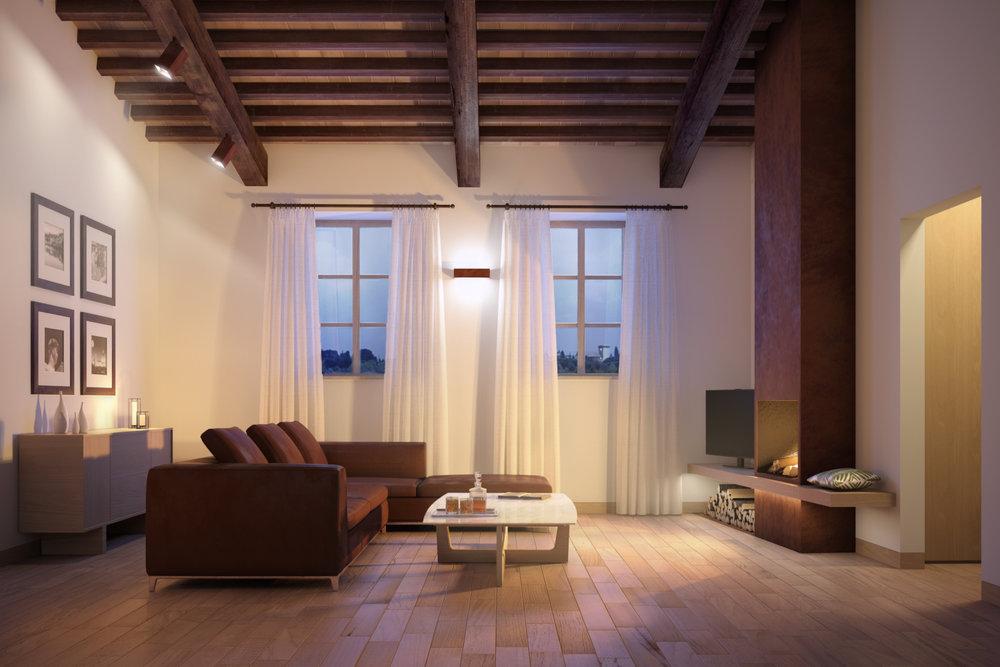 Villa Colombaia Villa Tolomei Firenze soggiorno living vista.jpg