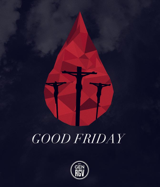 good_friday.jpg