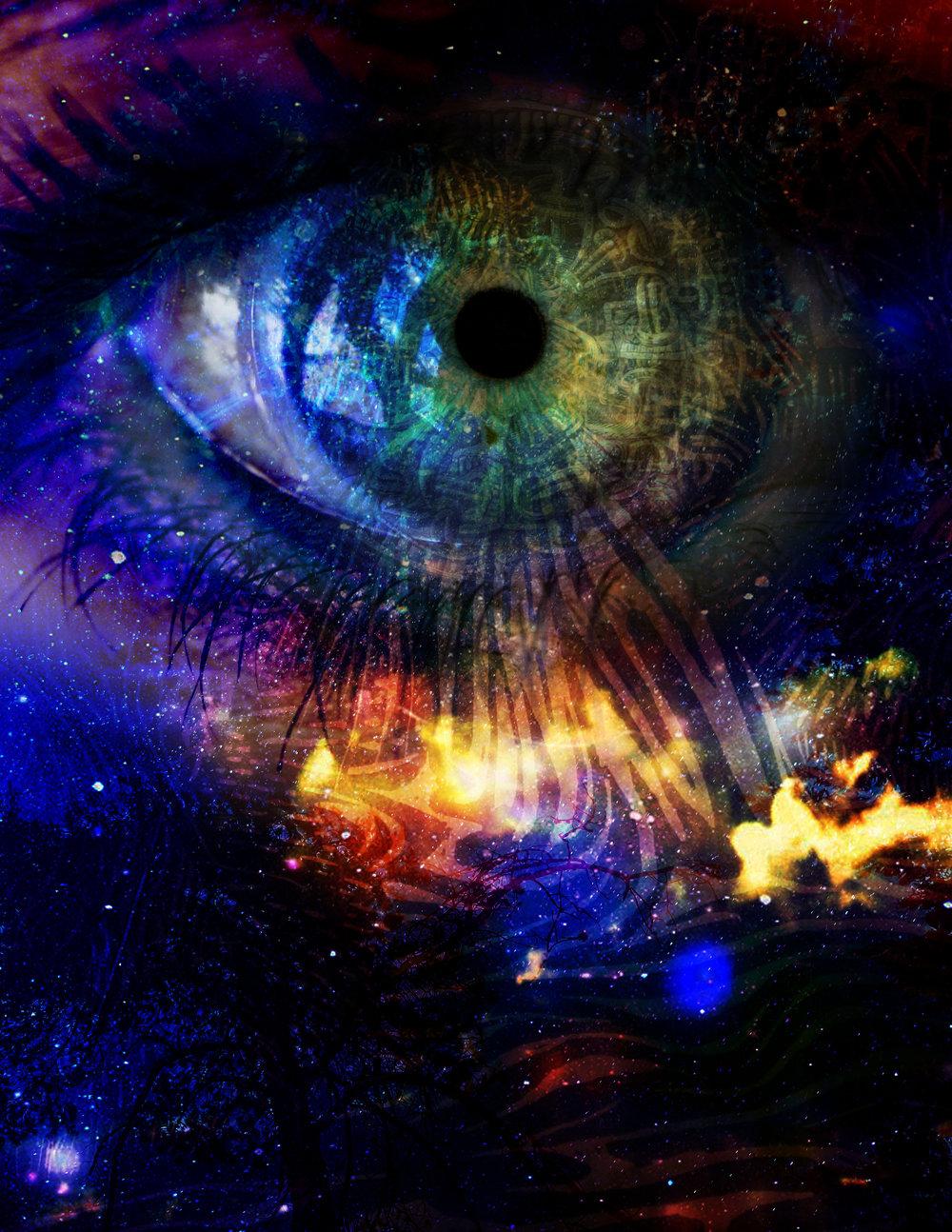 Dwelling Eye.jpg