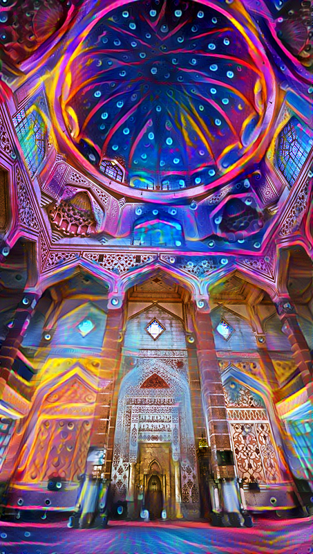 Mosque-Dream.jpg