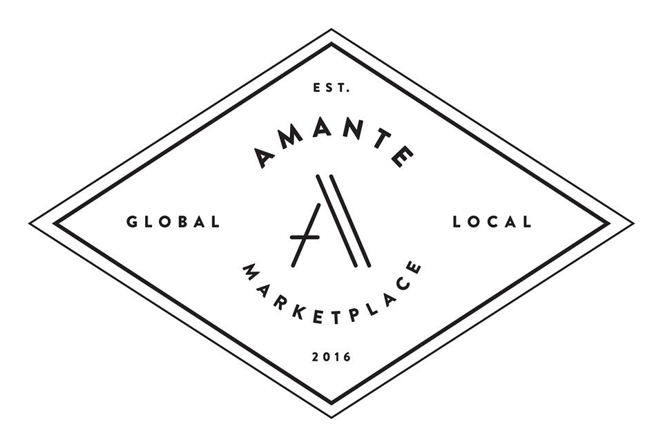 Amante Marketplace