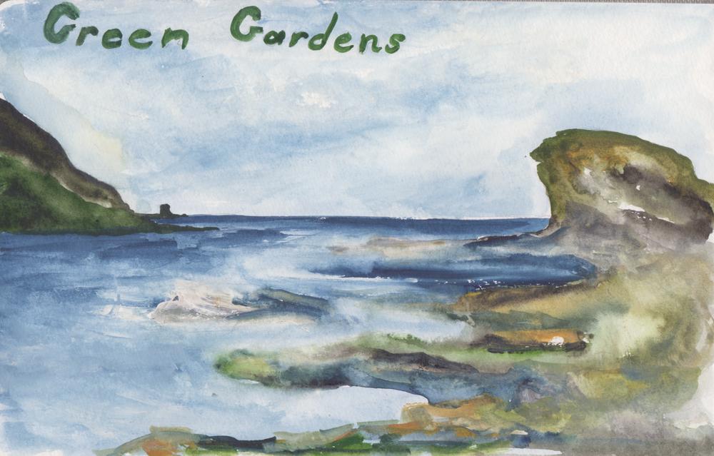 green gardens.png