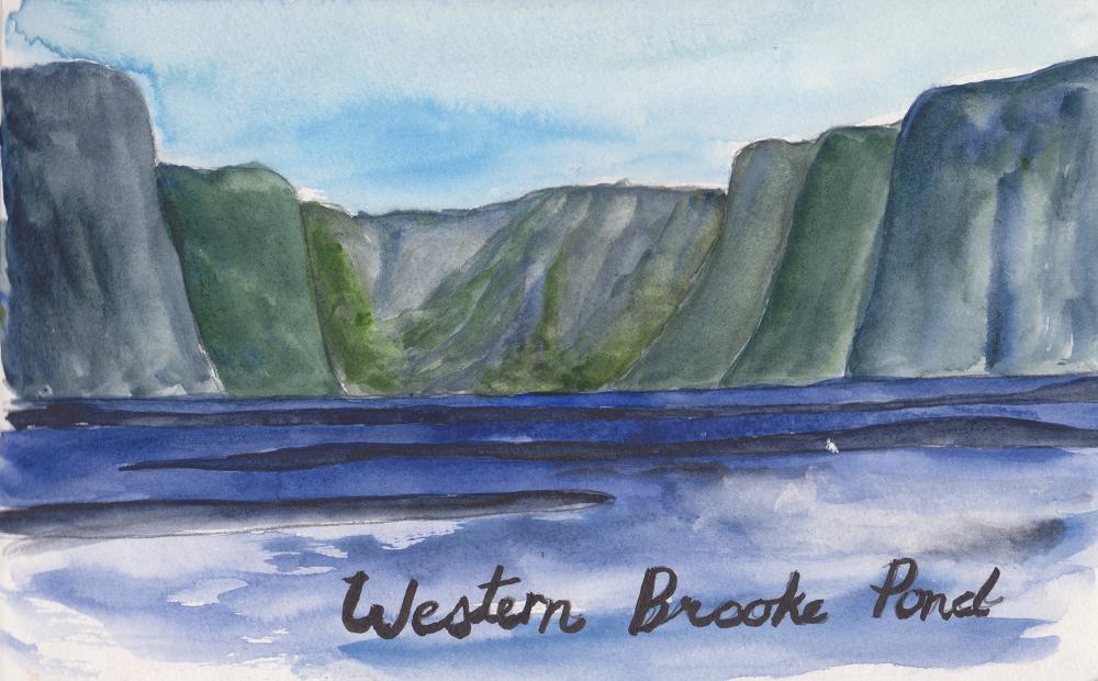 western brooke.png