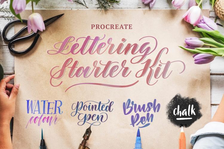 procreate-lettering-brushes-kit.jpg