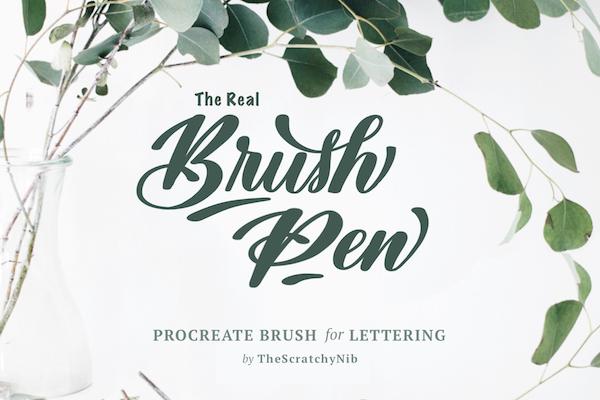 brushpen-procreate-brush.png