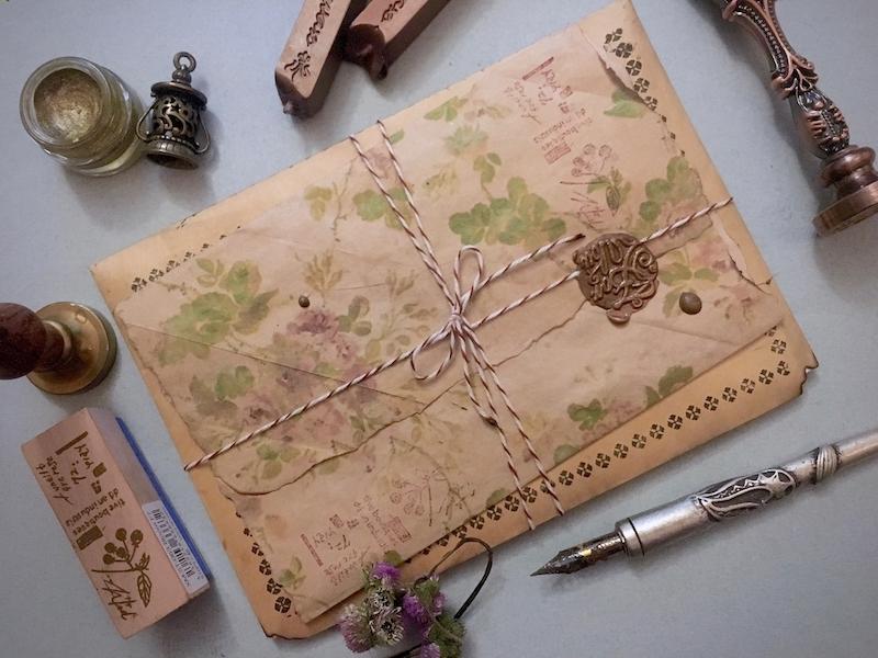 handmade-victorian-love-letter.jpg