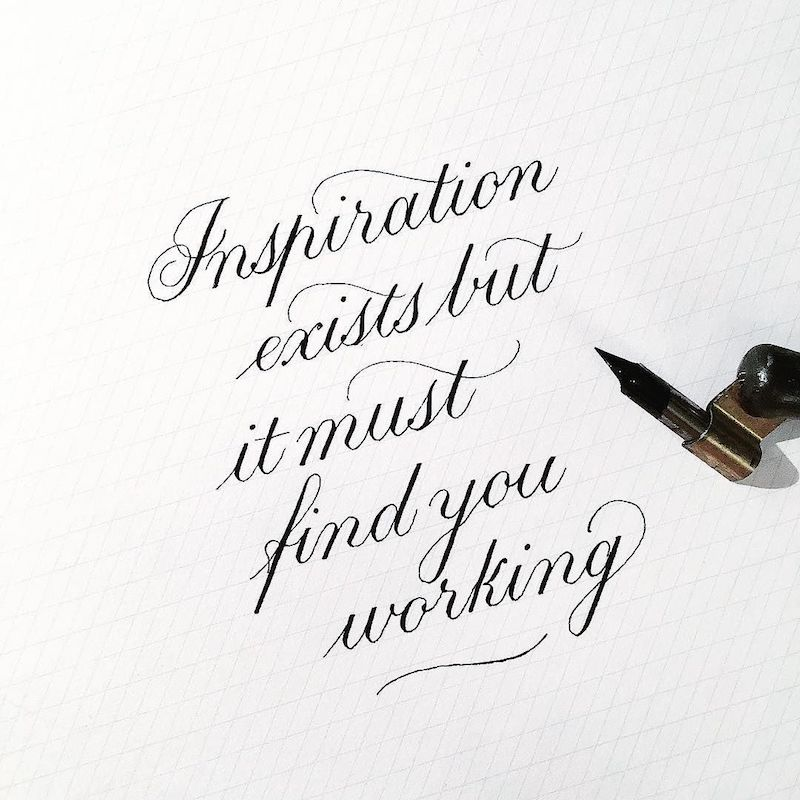 hand-lettered-quote3.jpg