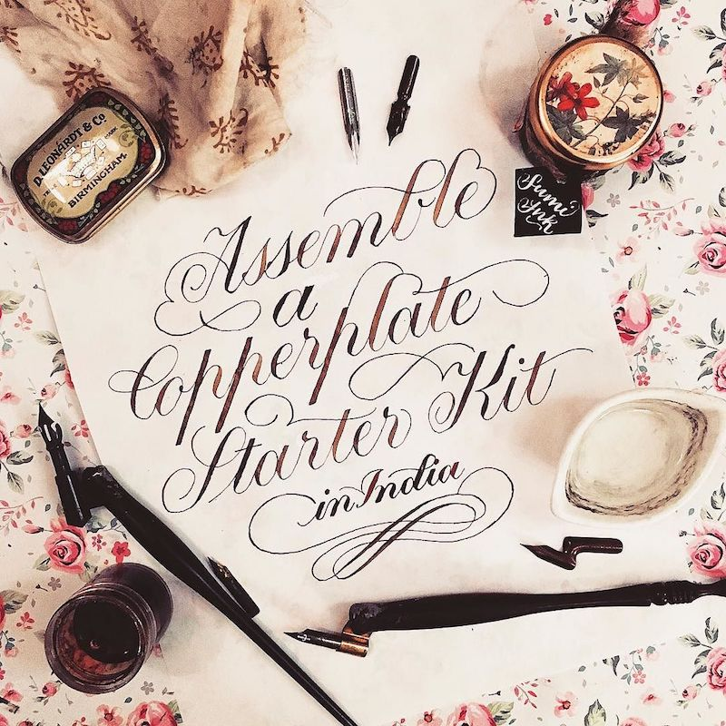 hand-lettered-quote4.jpg