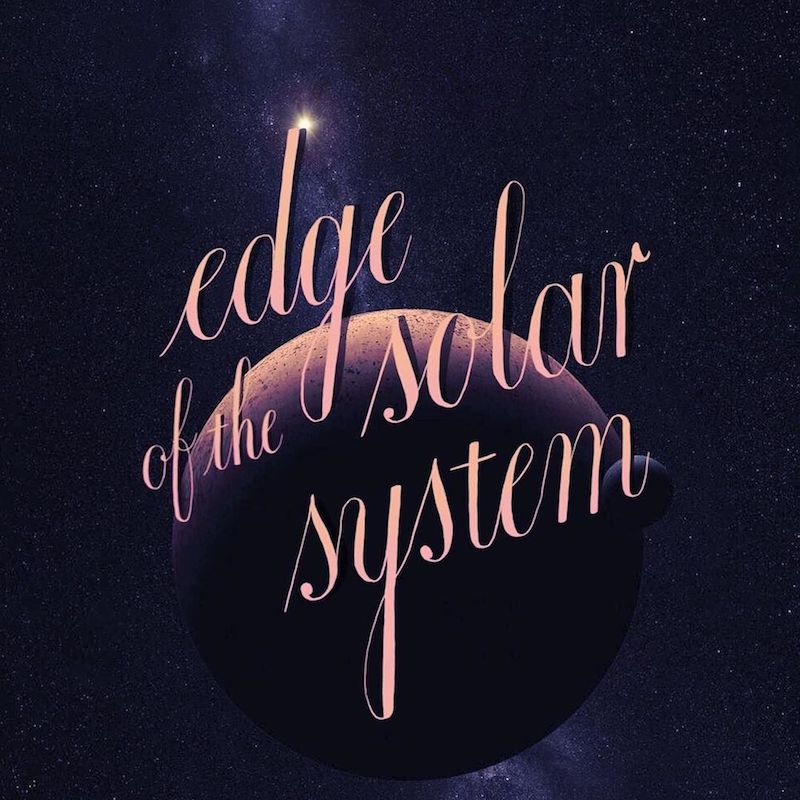 lettering-quote.jpg