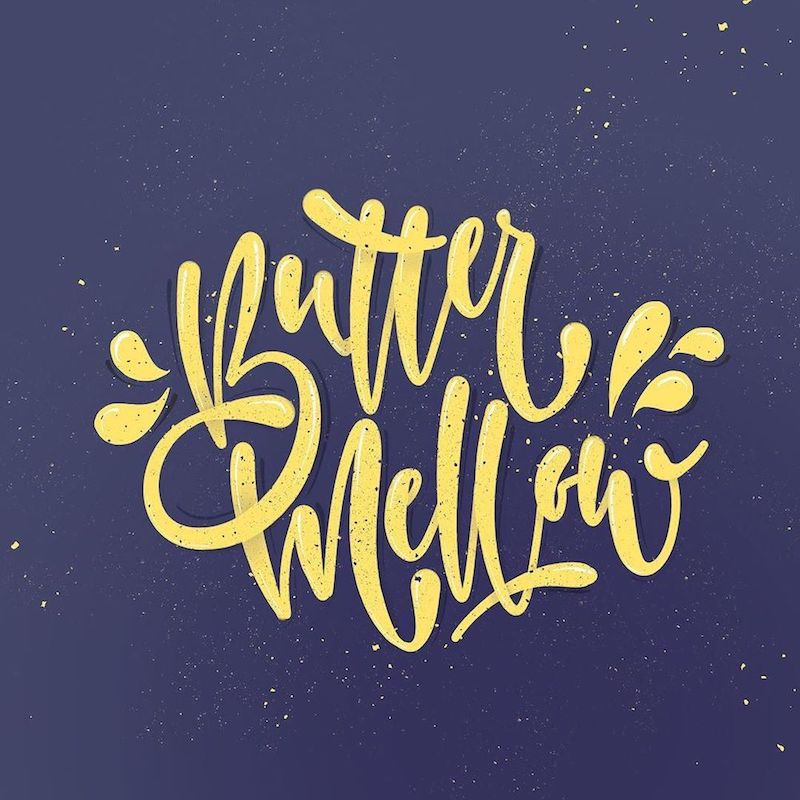 lettering-quote3.jpg