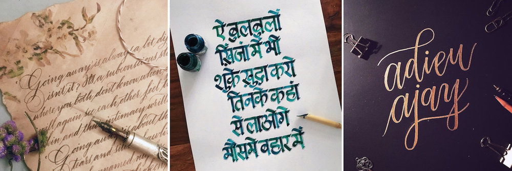 buy-calligraphy-pieces.jpg