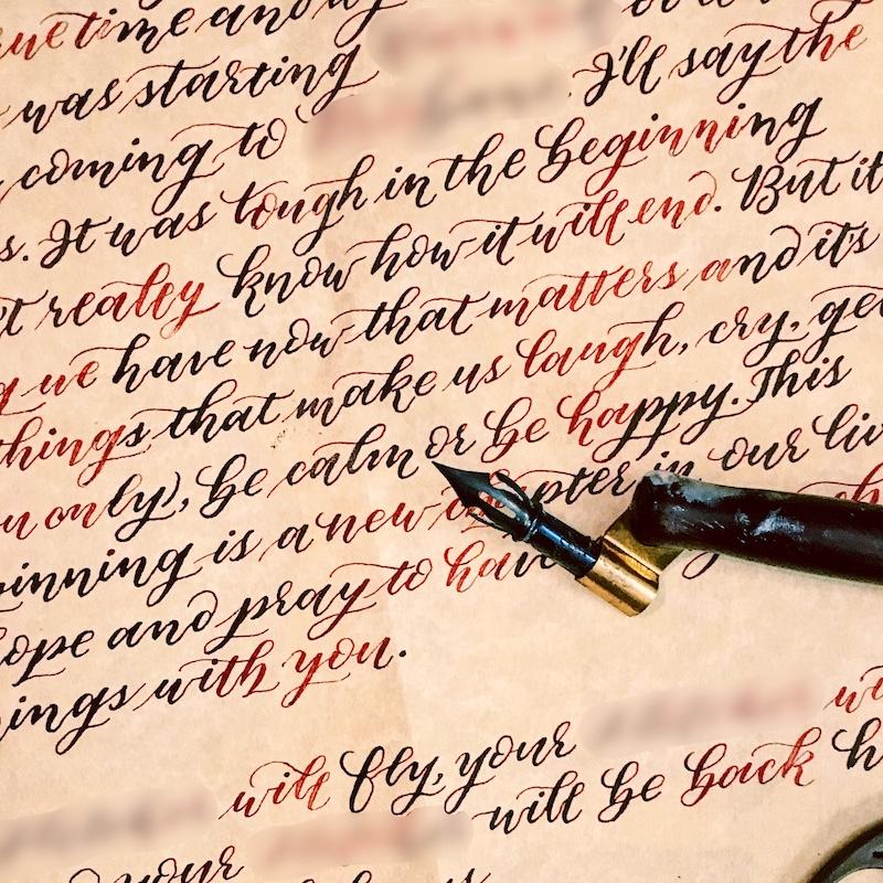 calligraphy-love-letter.jpg