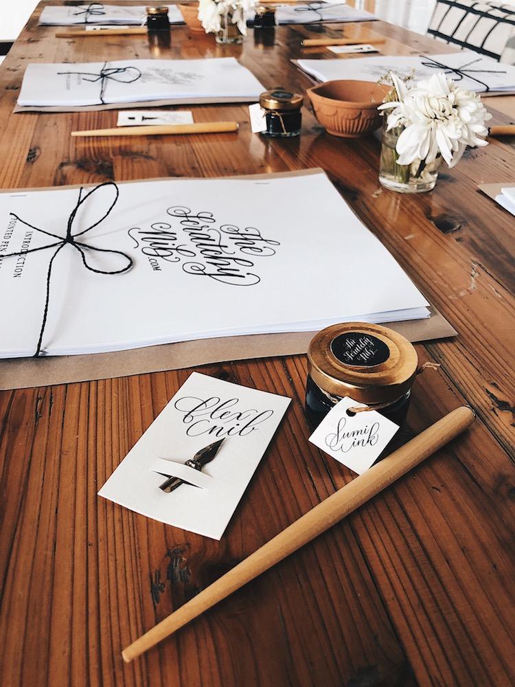 learn-calligraphy-workshop-delhi-india