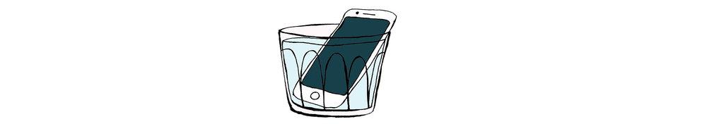 phone small.jpg