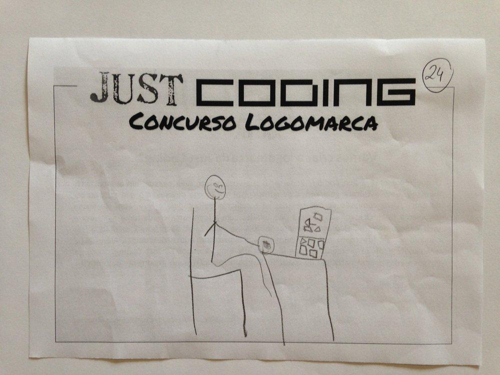 """""""Computador""""(Pedro M3)"""