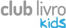 club_livro_logomarca-300x169.png