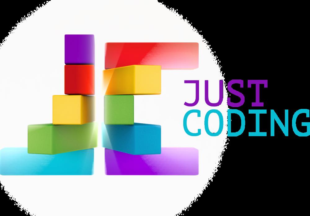LogoJC_final_2017_transp.png