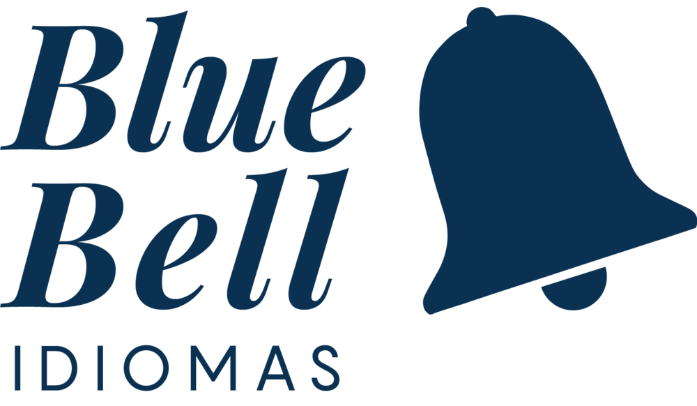 bluebell logo high.png