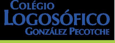 logo_Logosofico.png