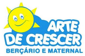 arteLogo.png